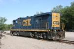 OHCR 3185