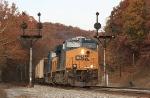 Santee-Cooper coal train