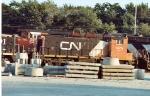 CN 1375
