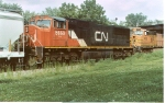 CN 5669