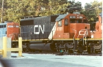 IC (CN) 6101