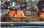IC 6142 CN
