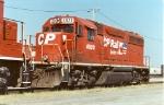 CP 4620 (ex-SOO/MILW)