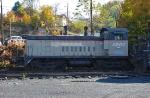 L&S 1201