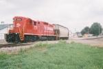 RJCR 9010