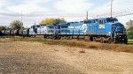 CR 8408