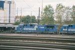 CR 8212