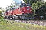 CF&E 3880