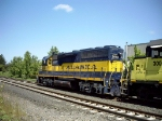 ARR3002 in Beaverton OR