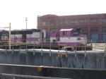 MBTA 1124