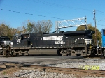 NS 9303