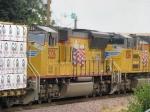 UP 5226