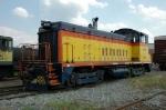 Landisville RR 8651
