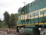 CFNR 113