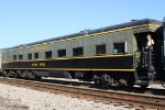 PPCX 800636 Rail Excursions Scottish Thistle
