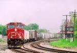 CN 2536 CW44-9L