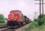 CN 2686 CW44-9