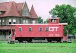 GTW 750003