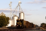 RSMX 1012 Rail Grinder
