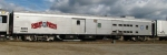 RBBB Circus Train: RBBX 63005