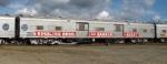 RBBB Circus Train: RBBX 60006