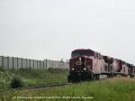 CP 8504