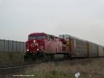 CP 8562