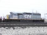 CN 5954