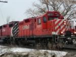 CP 8233