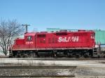 STLH 8245