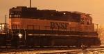 BNSF 2243