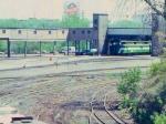 1006-32b Mpls GN Depot