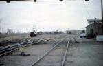 1024-30 MN Transfer MTFR Raymond Ave Yard
