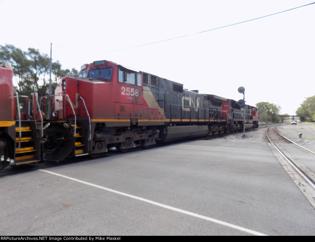 CN 8960