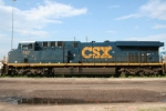 CSX 787 is GE's version of the Dreamliner