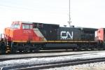 CN 2576