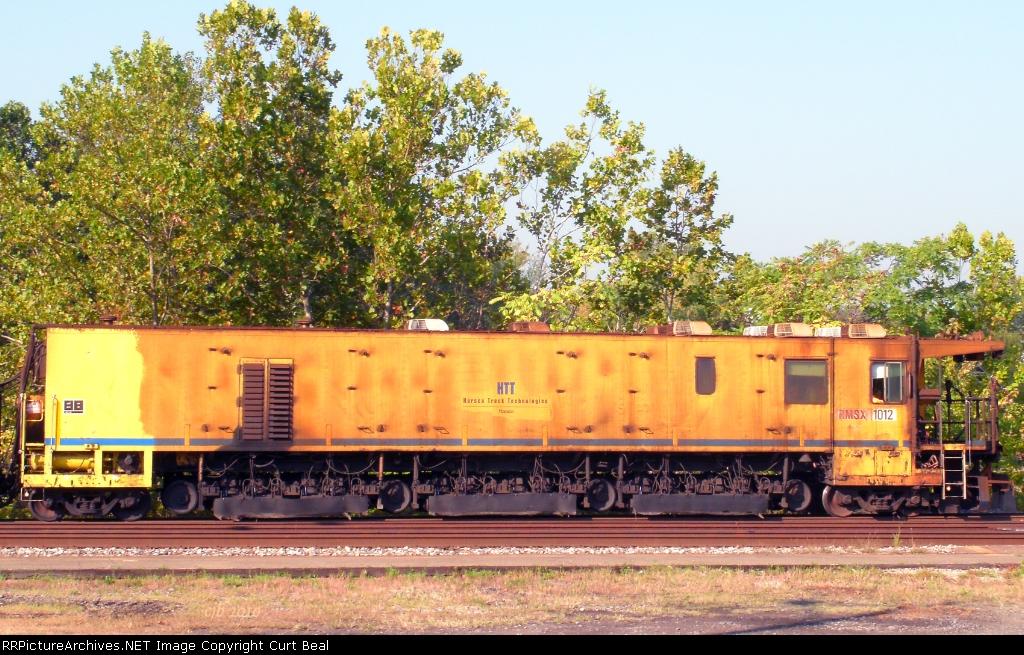 RMSX 1012