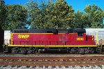 SWP 2002