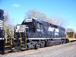 NS 5619