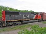 CN 5769