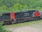 CN 2597