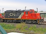 CN 7082