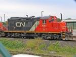 CN 7082