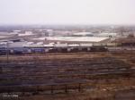 CSX Intermodal (Q117)