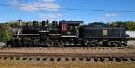 Valley Railroad 97