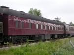 CP 84