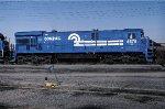 CR C30-7A 6575
