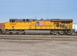 UP 5505
