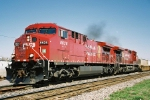CP 8628