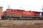 CP 9557
